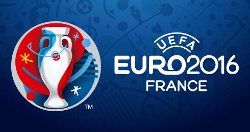 parier sur l'euro 2016 promo