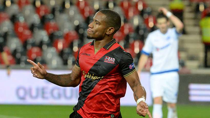 Beauvue vers la Premier League ?