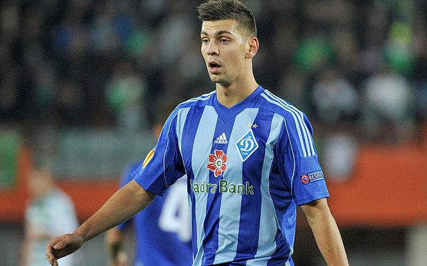 Aleksandar-Dragovic