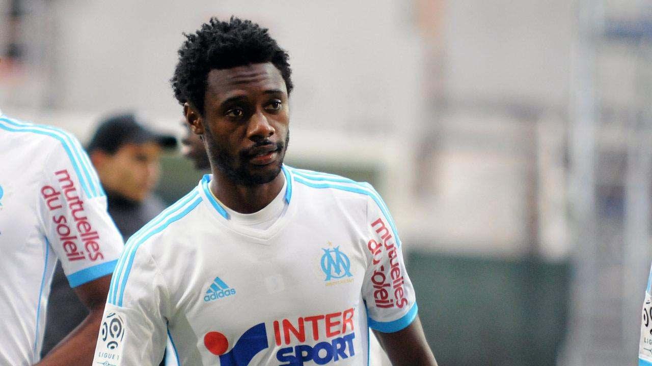 Nicolas-Nkoulou