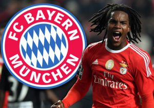 Renato-Sanches-Bayern-Munich-badge