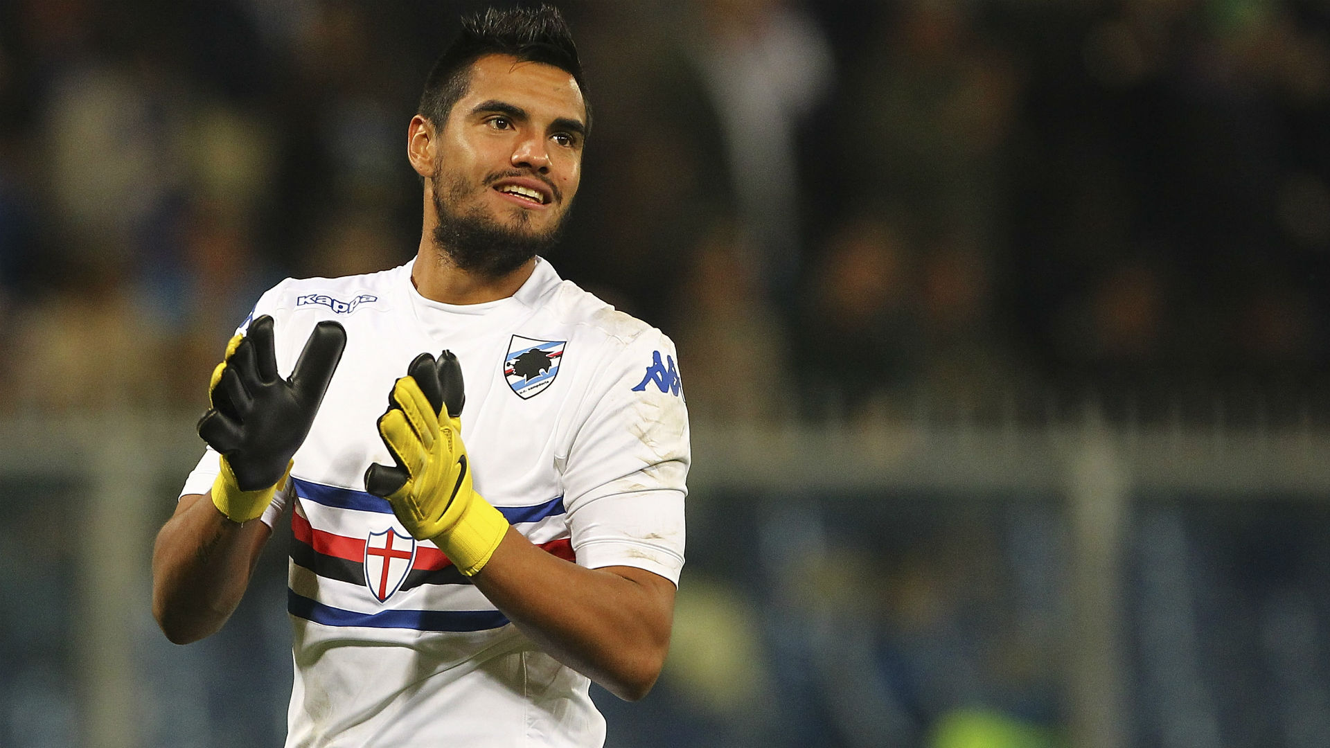 Officiel : Romero rejoint Man Utd !