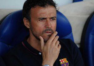 Luis-Enrique-FC-Barcelone