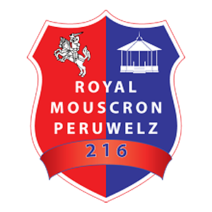 Mouscron-Péruwelz