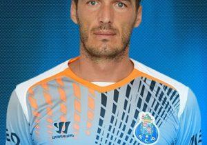 Ricardo-Nunes