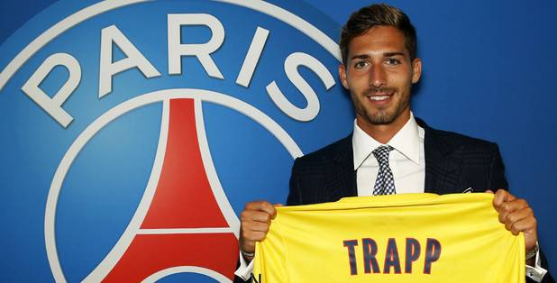 Trapp1