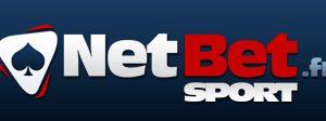 code promo Netbet