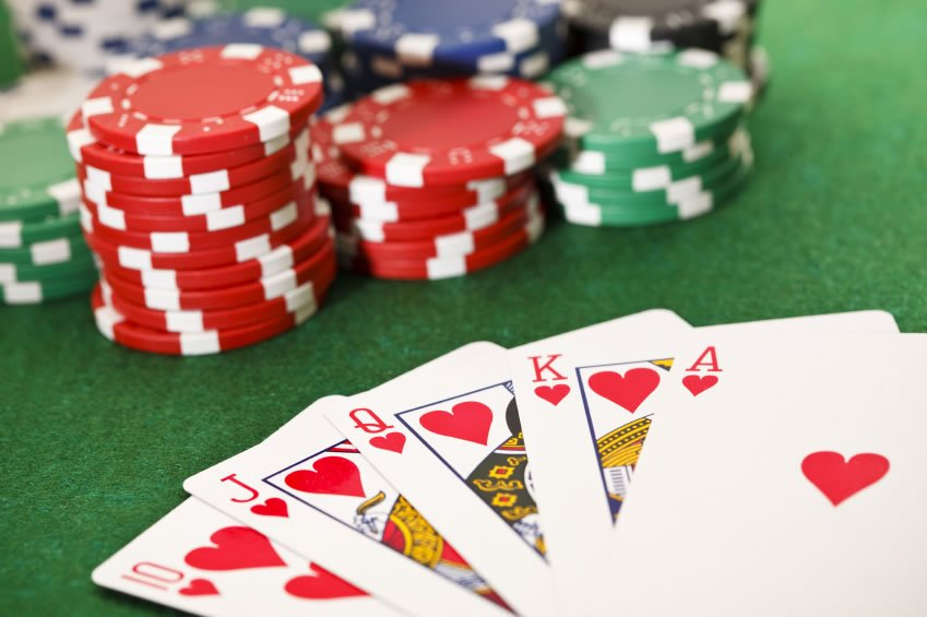 Code Promo PMU Poker : 25€ de bonus