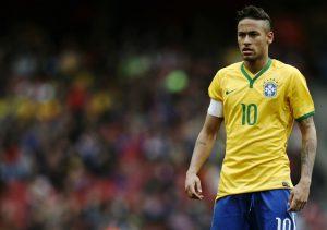Neymar (2)