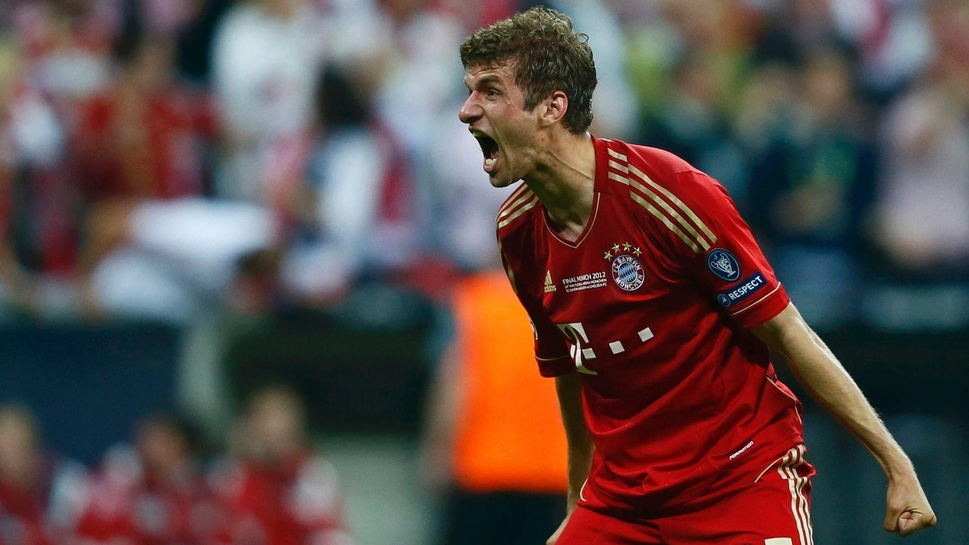 Thomas-Muller-celebrating