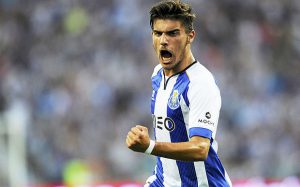 neves