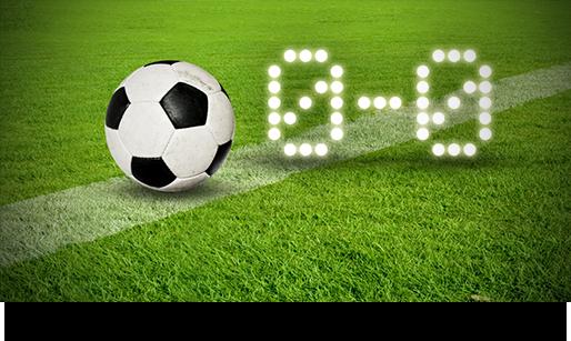 PMU – Seconde Chance Ligue 1 : 100€ offerts sur vos paris perdants