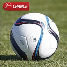 2nde chance