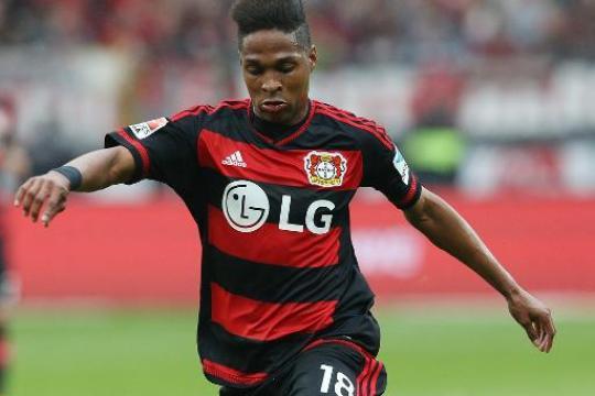 Officiel : Deux prolongations au Bayer Leverkusen
