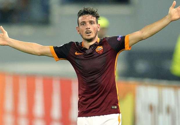 Manchester United cible deux joueurs la Roma !
