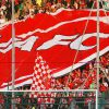 [ Mercato ] Valenciennes songe à Hadzibegic