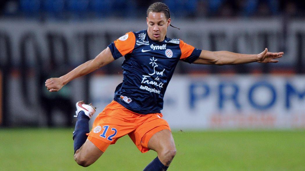 Guingamp lorgne sur un défenseur de Montpellier