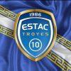 [ Mercato ] Troyes aurait déjà ciblé son nouvel entraineur