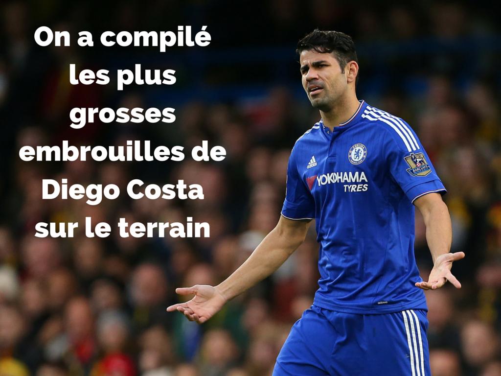 Embrouilles Costa