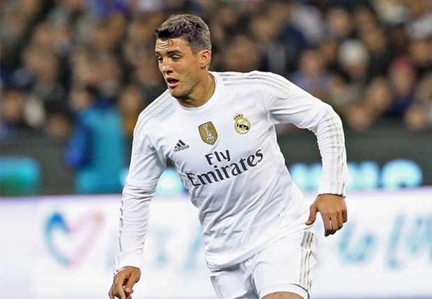 Real Madrid: un retour qui fera du bien