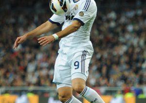 Karim+Benzema+Real+Madrid+CF+v+RC+Deportivo+EjeU5V7_EoAl