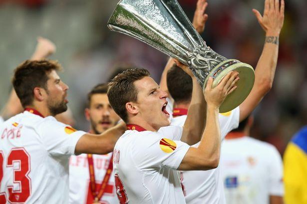 Sevilla-FC-v-SL-Benfica-UEFA-Europa-League-Final