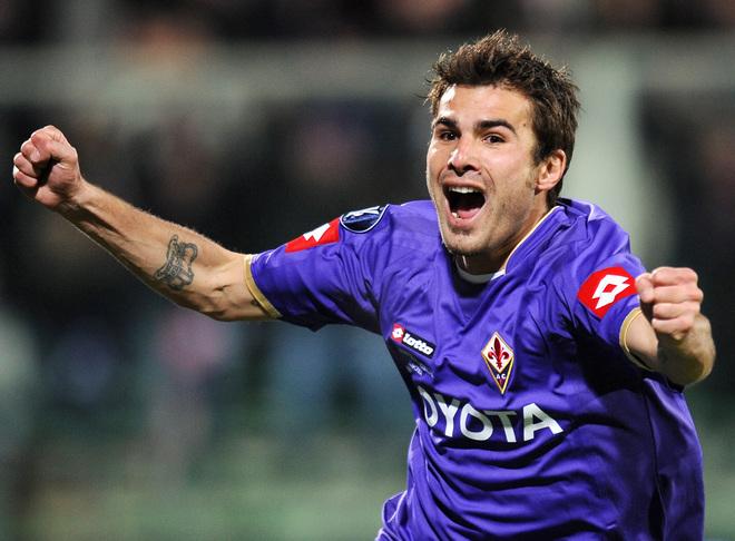 Fiorentina : un ancien joueur se propose d'entrainer