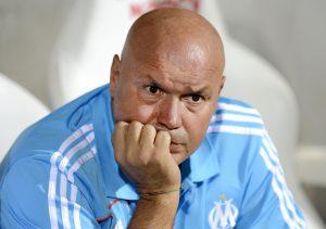 Jose Anigo (OM)