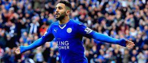 football-qui-est-riyad-mahrez-elu-meilleur-joueur-de-premier-league