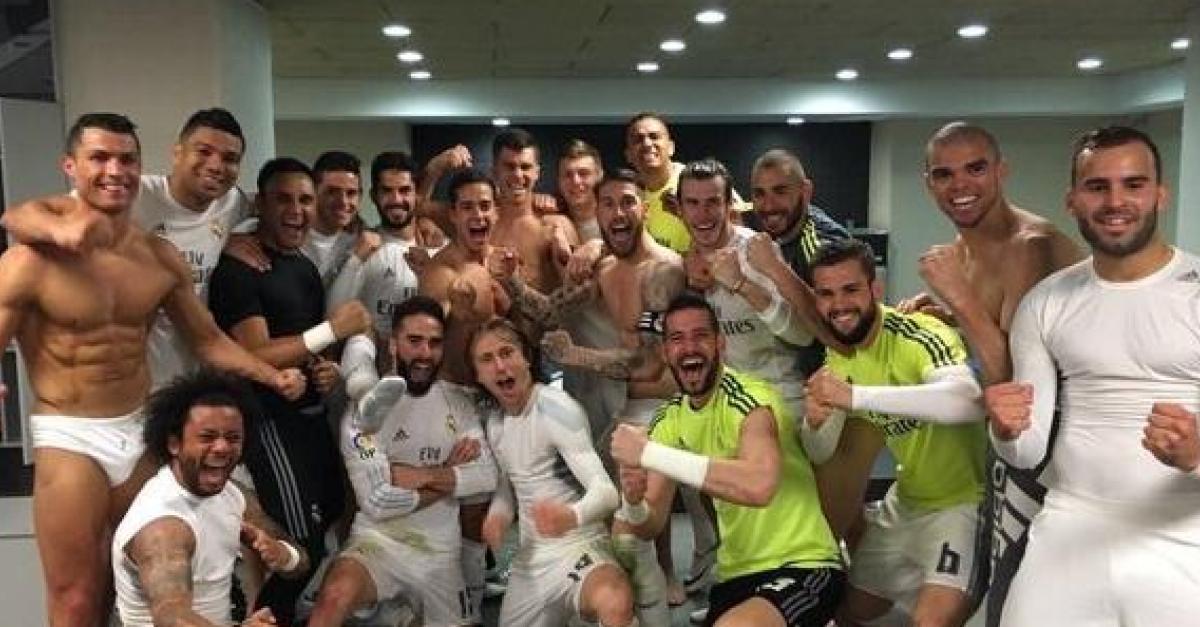 prochaine rencontre ligue 1 foot Montélimar