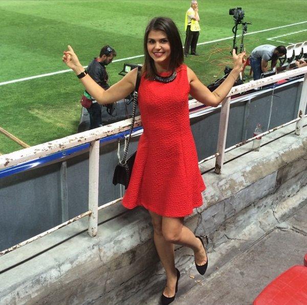 Lina Gameiro