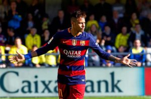 img-neymar-1459759954_580_380_center_articles-220049