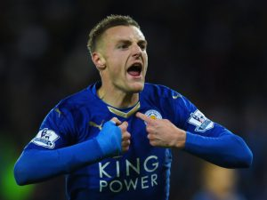 jamie-vardy-leicester-manchester-united-goal-celebrates-record_3382673