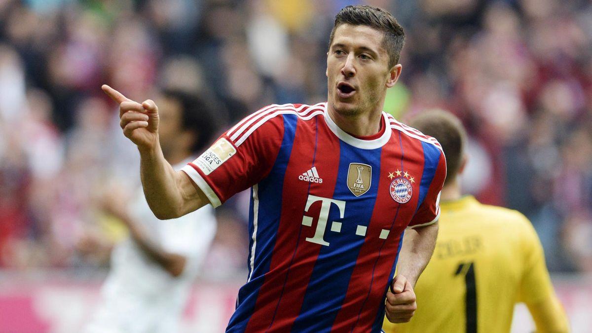 100414-soccer-Robert-Lewandowski-TV-Pi.vresize.1200.675.high.59