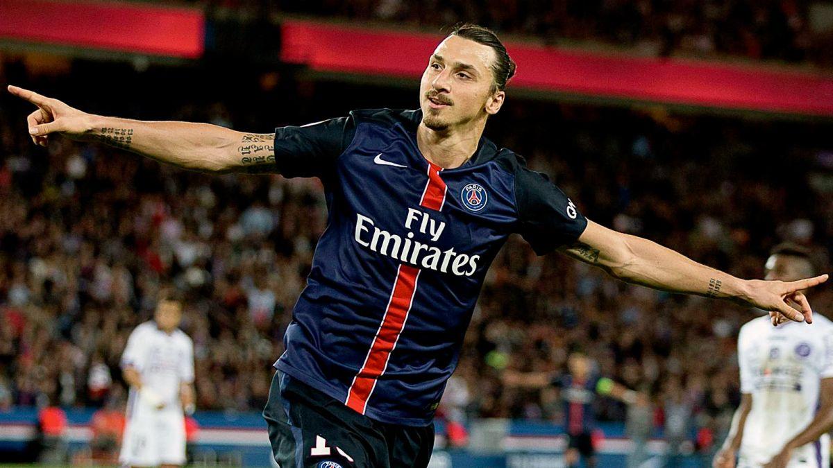 111015-SOCCER-Zlatan-Ibrahimovic-of-Paris-Saint-Germain-celebrates-MM-PI.vresize.1200.675.high_.52