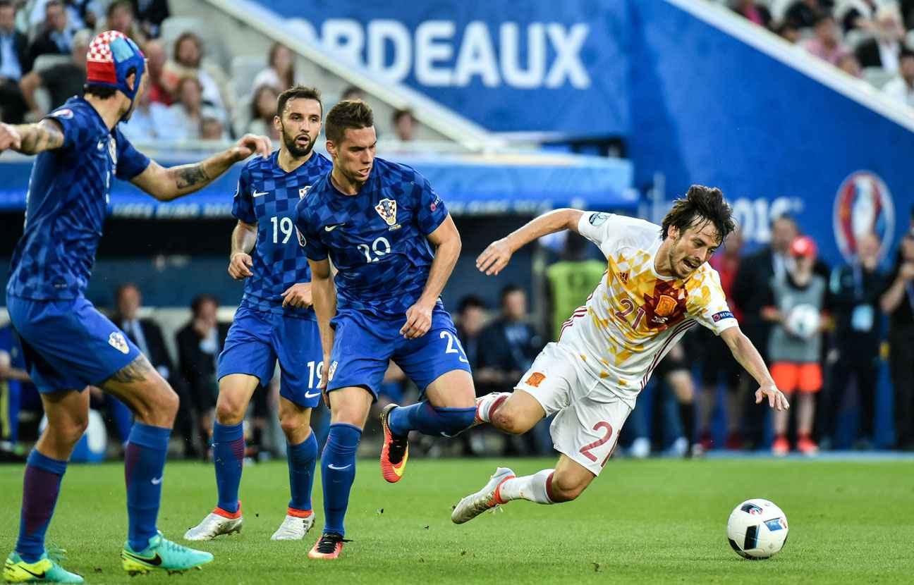 2048x1536-fit_david-silva-lors-match-entre-espagne-croatie-21-juin-2016