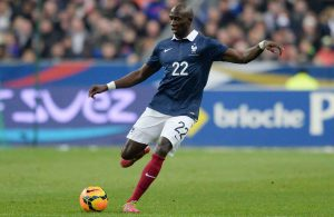 2048x1536-fit_eliaquim-mangala-lors-match-amical-entre-france-pays-bas-5-mars-2014-stade-france-saint-denis