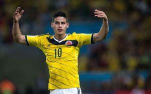 2048x1536-fit_james-rodriguez-lors-match-colombie-uruguay-28-juin-2014-rio