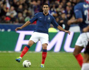 Adil+Rami+France+Samir+Nasri+Yohan+Cabaye+R-HqkVCz0Fql