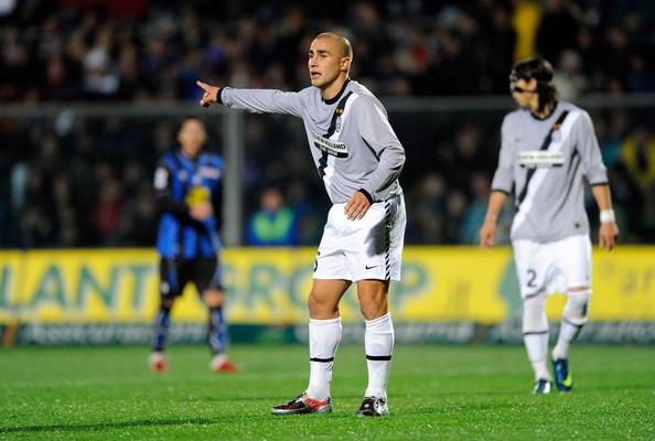 Atalanta+BC+v+Juventus+FC+Serie+QI2vRmCHebnl