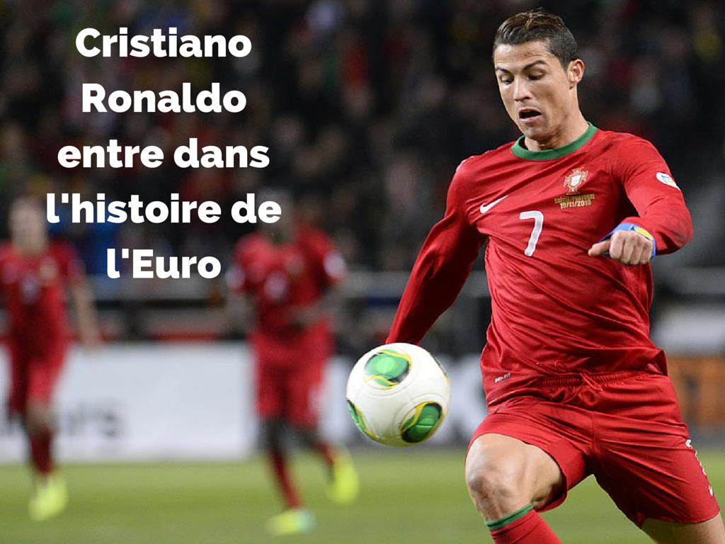 Cristiano Euro