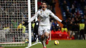 James-Rodríguez-Celebration-Goal-Real-Madrid-Wallpaper-Download