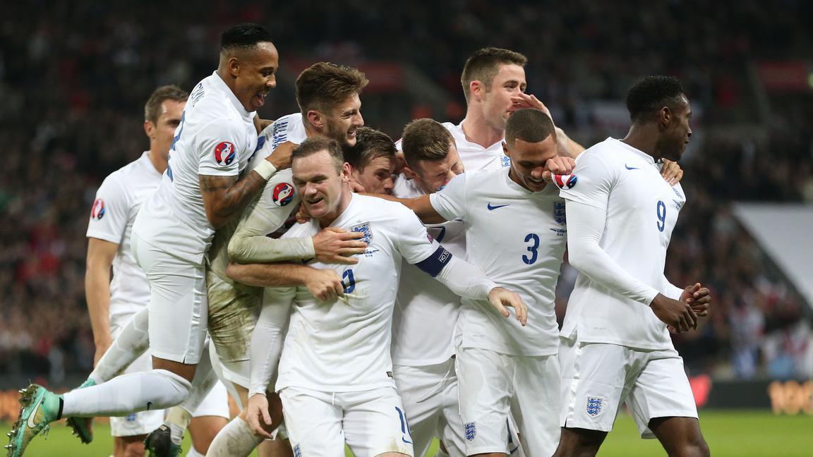 L-Angleterre-reste-invincible