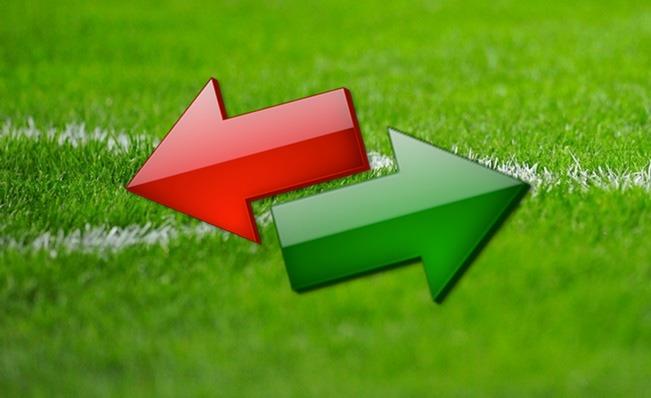 Ligue 1 : Le tableau du mercato d'été 2016 - Transfert Foot Mercato