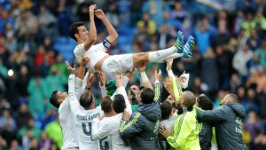 arbeloa-real-madrid