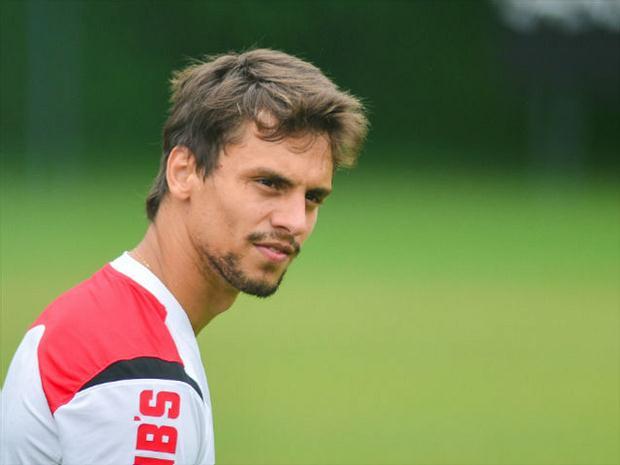 PSG : Enorme nouvelle pour Rodrigo Caio