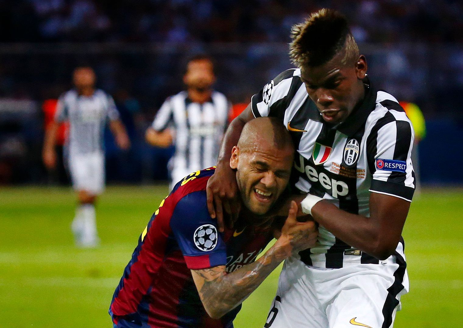 fc-barcelona-v-juventus-uefa-champions-league-final_5353191