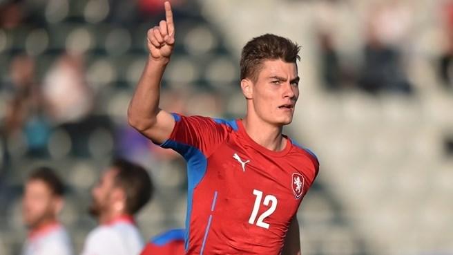AS Roma : Un talent tchèque en approche !