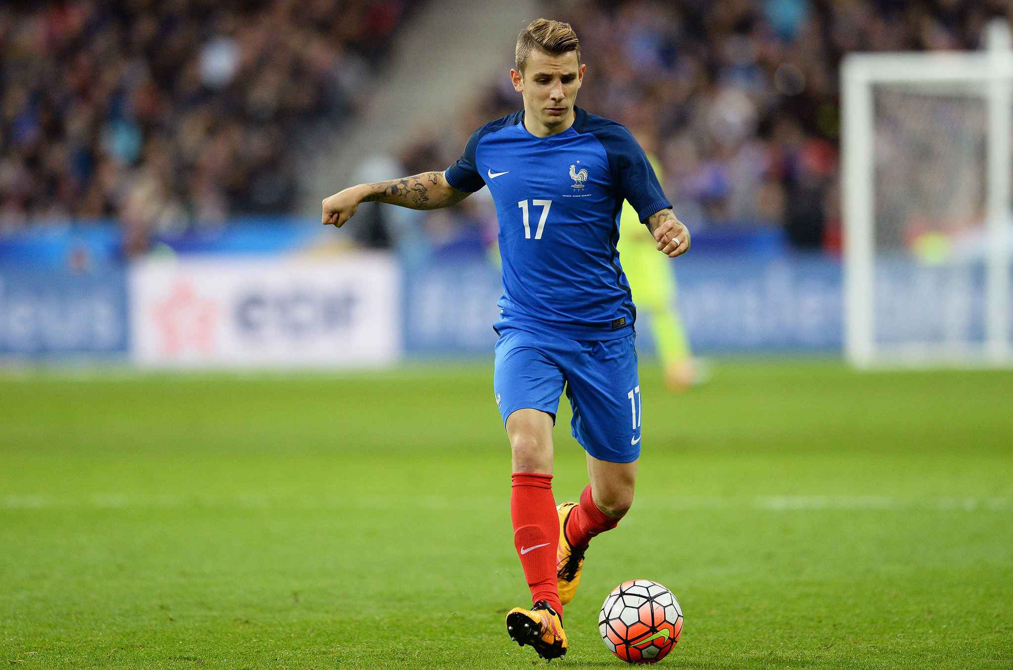 2048x1536-fit_france-player-s-lucas-digne-during-the-football-friendly-game-france-vs-russia-at-stade-de-france