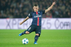 2048x1536-fit_marco-verratti-durant-match-psg-real-madrid-ligue-champions-21-octobre-2015